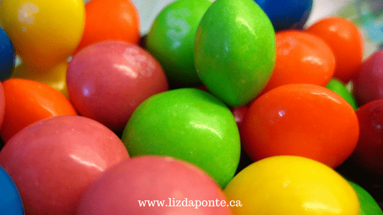 Representing Your Brand in a Crisis: A Lesson from Skittles (Blog)