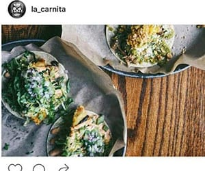 La Carnita Gets Roasted Over Sexist Instagram Post