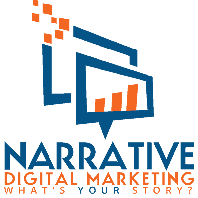 Narrative Digital Marketing